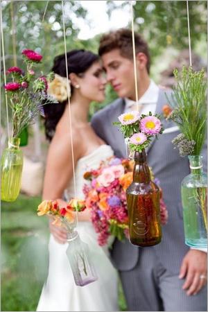 """婚礼应急预案 """"安全帽""""为幸福规避风险 婚礼策划"""