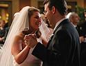 最新影楼资讯新闻-光影誓言 用背景光让婚礼照片栩栩如生(二)
