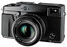 最新影楼乐虎娱乐平台新闻-统帅2012相机市场 新上市重量级产品盘点