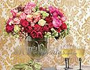 婚礼花艺装饰 百变玫瑰释放爱情魔力