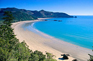 最新影楼资讯新闻-充满阳光的南半球--澳洲风情昆士兰