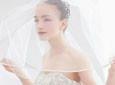 最新影楼资讯新闻-仙女气婚纱 让你拥有女王范气场