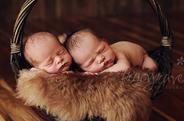 最新影楼资讯新闻-可爱的baby婴儿摄影欣赏