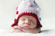 最新影楼资讯新闻-唤醒爱的图片~国外可爱儿童摄影