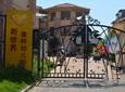 最新影楼资讯新闻-南昌一幼儿园与影楼合作拍孩子写真引纠纷