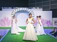 最新影楼资讯新闻-香港最大型婚博会 为您打造完美婚礼