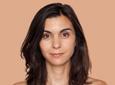 最新影楼资讯新闻-人像摄影:皮肤究竟几种颜色?