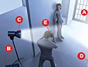 最新影楼资讯新闻-摄影技巧:利用镜头眩光拍出精彩作品