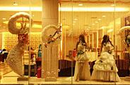 最新影楼资讯新闻-风尚国际婚纱摄影,非凡高雅的影楼装修