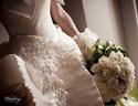 最新影楼资讯新闻-婚礼摄影:幸福瞬间的纪录、器材运用