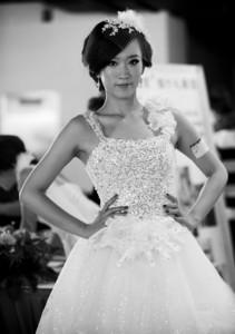 最新影楼资讯新闻-第六届秋季国际婚博展 婚庆行业进入专项服务时代