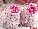 小产品中的大商机:婚礼喜糖盒一月能赚几万元