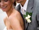 """最in婚礼""""配角""""元素,打造专属你的浪漫婚礼"""