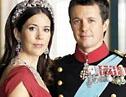 皇室婚礼盘点 现实中公主与王子的童话故事婚礼