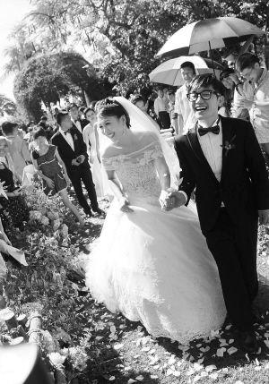 最新影楼资讯新闻-海南掀起转型新篇章 打造世界婚庆旅游目的地