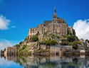 最新影楼资讯新闻-Photoshop为风景照片加入水波倒影