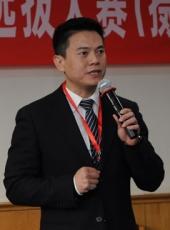 最新影樓資訊新聞-【上海展會活動】2013年1月16日全國人像攝影業優秀店長巡回講座