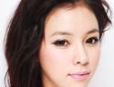 最新影楼资讯新闻-如何在家自己画韩式眼线 简单勾勒完美眼型