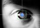 最新影楼资讯新闻-电影将成现实 索尼2014年或推出眼控对焦