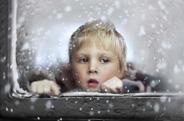 最新影楼资讯新闻-Elena Shumilova 冬日里的宝宝摄影