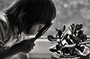 最新影楼资讯新闻-女摄影师Monique:儿童创意作品