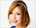 最新影楼乐虎娱乐平台新闻-最美新娘 可爱日式新娘发型步骤详解