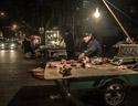 最新影楼资讯新闻-记录夜色下的人文景观 微光街头纪实拍摄技巧