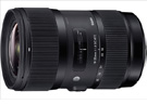 最新影楼资讯新闻-适马18-35mm f1.8 DC HSM镜头试用
