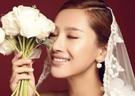 最新影樓資訊新聞-新娘跟妝注意事項 打造完美新娘妝