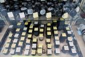 最新影楼资讯新闻-日本2012年数码相机总生产量下降44%