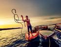 最新影楼资讯新闻-简单5招 助你在旅行时拍出人文题材作品
