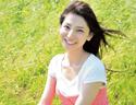 最新影楼乐虎娱乐平台新闻-镜头里的美少女 晴天拍摄可爱女生教程