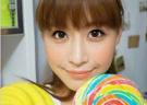 最新影楼资讯新闻-2013最新日系妆容教程 彰显清新小女人气质