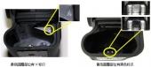 最新影楼资讯新闻-部分佳能EOS-1D X和EOS-1D C存在自动对焦问题