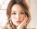 最新影楼资讯新闻-速学四款韩国实用眼妆教程 轻松玩转造型