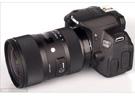 最新影楼资讯新闻-适马18-35mm f/1.8镜头分辨率、色差测试