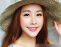 最新影楼资讯新闻-韩式清新少女咬唇妆 教你变身夏日美少女