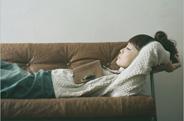 最新影楼资讯新闻-Rolleiflex日本风 17张迷人日式风格相片