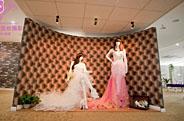 最新影楼资讯新闻-无锡迪-奥婚纱摄影 时尚绚丽的装修设计