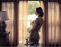 最新影楼澳门赌厅网址消息-教你拍平易近国风知性女性人像片