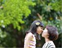 最新影楼资讯新闻-儿童摄影技巧 如何拍摄好动的小孩子