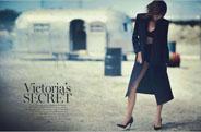 最新影楼资讯新闻-维多利亚•贝克汉姆 澳大利亚版Vogue杂志九月号摄影