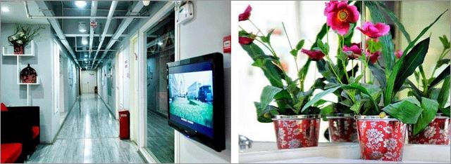 东成视觉摄影工作室 选择东成 拥抱温暖 成就幸福.