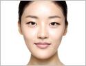 最新影楼资讯新闻-韩国达人支招0°到60°的眼线画法 让你小眼睛也迷人