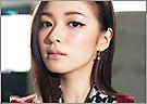 最新影楼资讯新闻-黑色韩系眼线妆来袭 让你瞬间电力满格