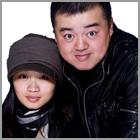 最新影樓資訊新聞-老吳VS榮榮專訪