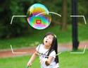 最新影楼资讯新闻-秋游摄影课程:亲子摄影的对焦技巧