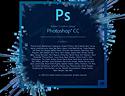 最新影楼资讯新闻-Photoshop CC新功能 防抖滤镜的运用