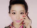 最新影楼资讯新闻-韩国妆容化妆步骤 打造冬季粉嫩女神