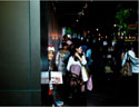 最新影楼资讯新闻-街头摄影进阶技巧 捕捉人像那暂态的美